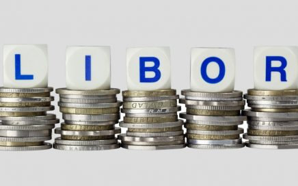 LIBOR Replacement