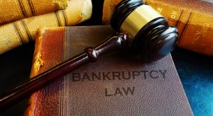 Bankruptcy: when an Oversecured Creditor Loses the Action on a Contract